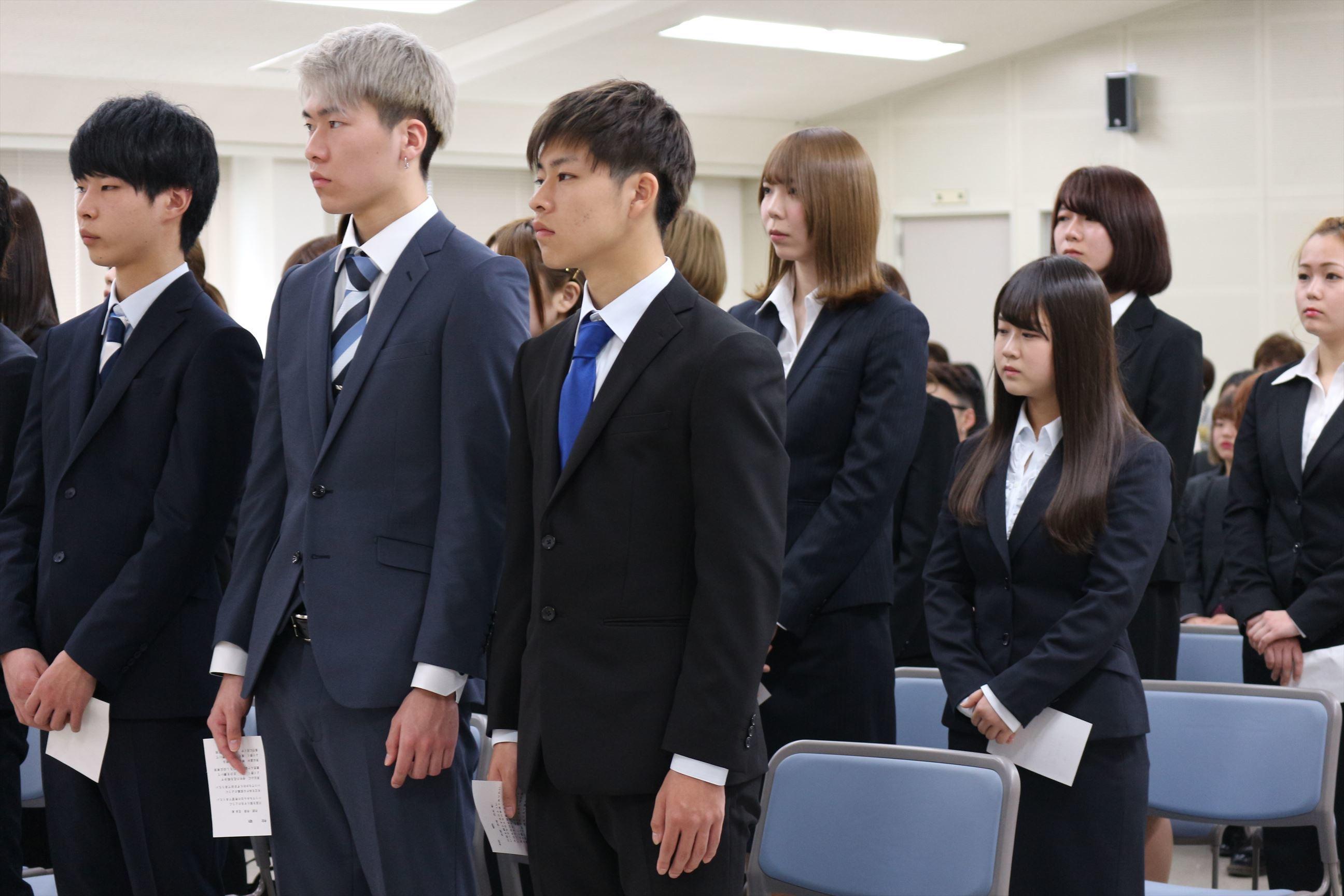 67期入学式③_R