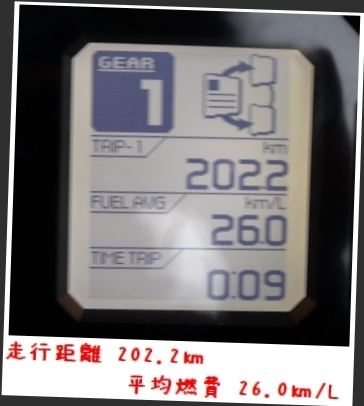 25th2(21).jpg