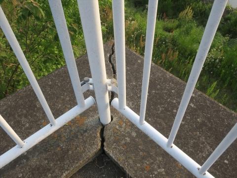 「北小の子供達の通学路の階段を直そう!」 (9)_R