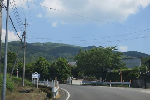 「主要地方道石岡筑西線整備促進期成同盟会」総会①1