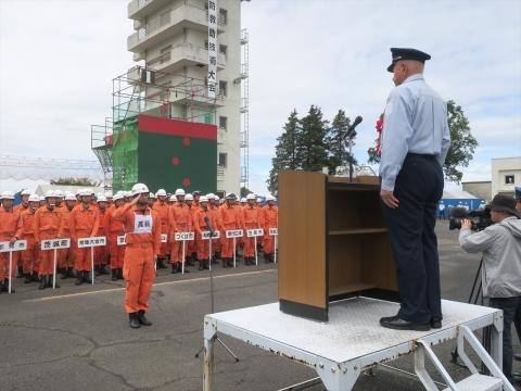 「茨城県消防救助技術大会」 (3)_R