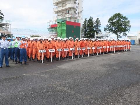 「茨城県消防救助技術大会」 (5)_R