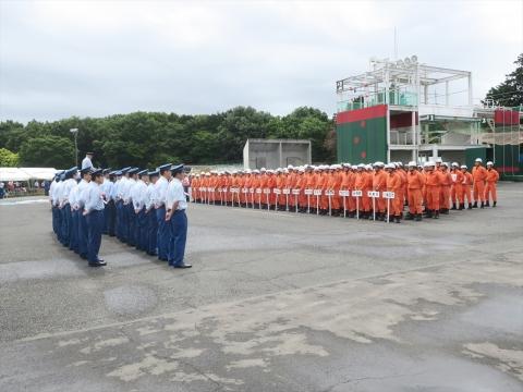 「茨城県消防救助技術大会」 (6)_R
