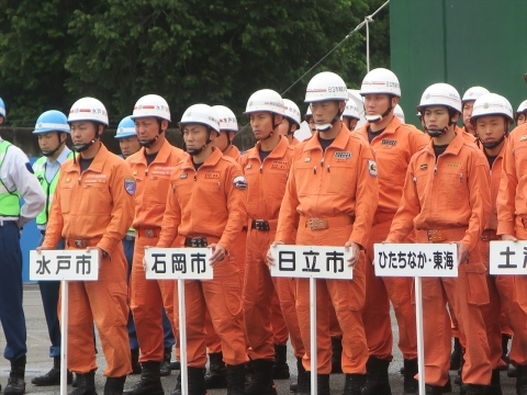 「茨城県消防救助技術大会」 (8)_R