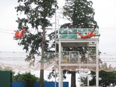 「茨城県消防救助技術大会」 (10)_R
