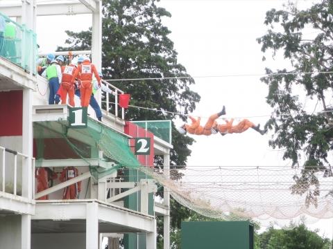 「茨城県消防救助技術大会」 (11)_R