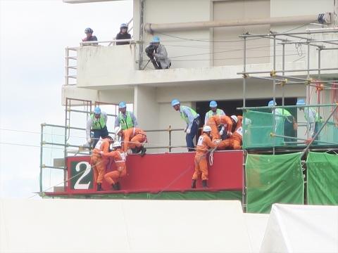 「茨城県消防救助技術大会」 (14)_R