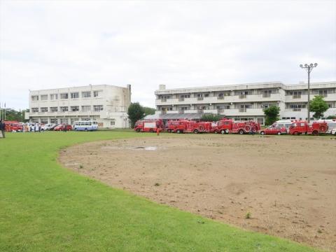 「茨城県消防救助技術大会」 (15)_R