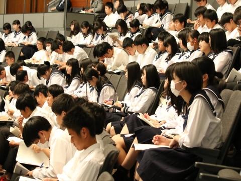「令和元年第2回定例会」戸井田和之一般質問⑩_R
