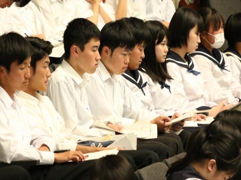 「令和元年第2回定例会」戸井田和之一般質問㉖_R