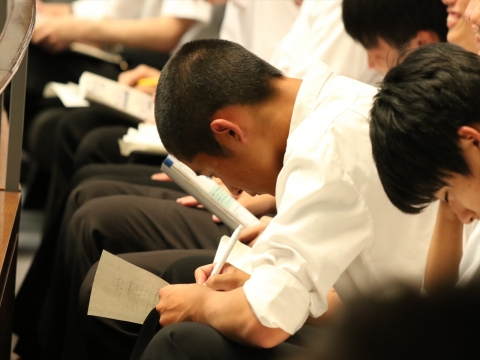 「令和元年第2回定例会」戸井田和之一般質問㉗_R