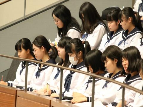 「令和元年第2回定例会」戸井田和之一般質問㉘_R