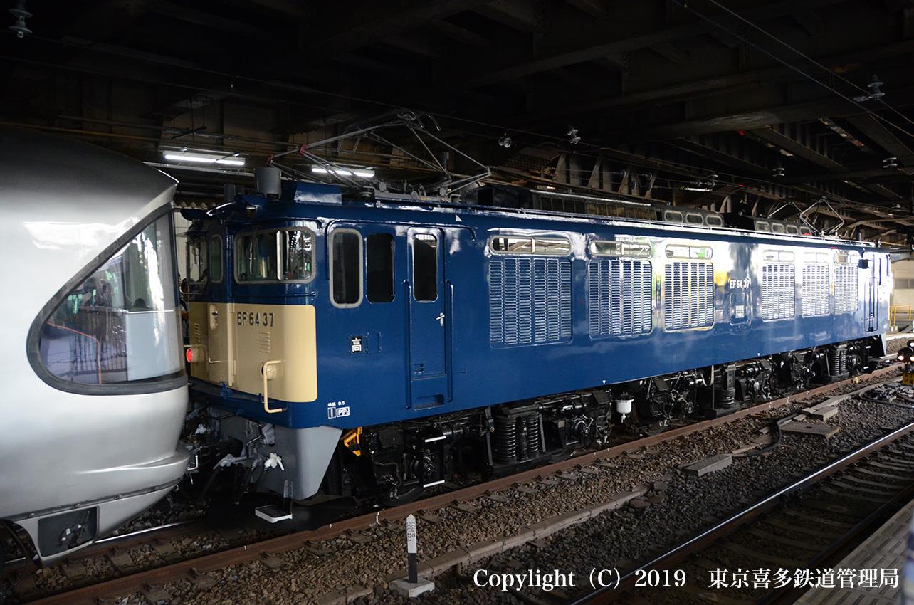190503_002.jpg
