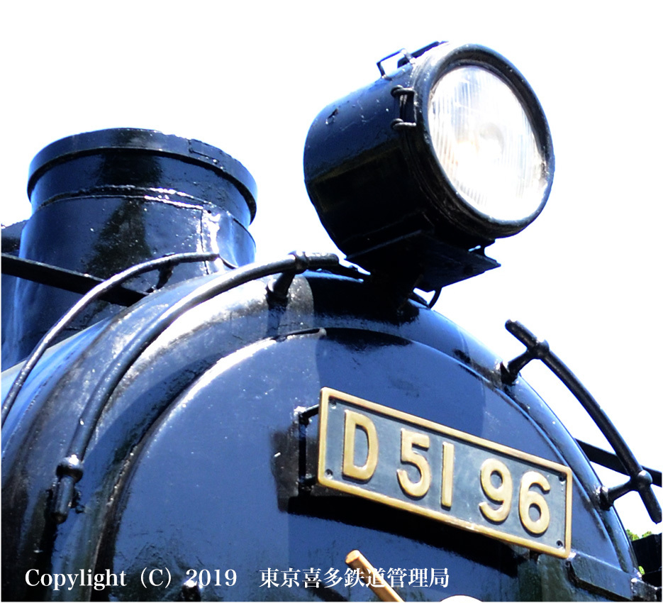 190526_001.jpg