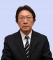安藤学氏2019-DSC_9555