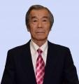 鈴木正義氏2019-DSC_1297