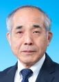 web2019-2020-山田弘幸会長