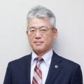 web-西尾英弘会長-2019-2020