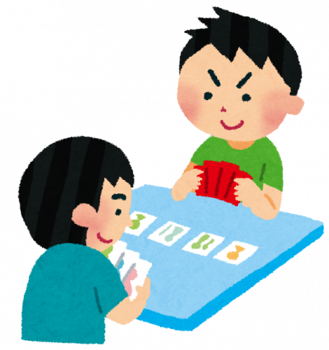 kids_cardgame_20190528142000923.png