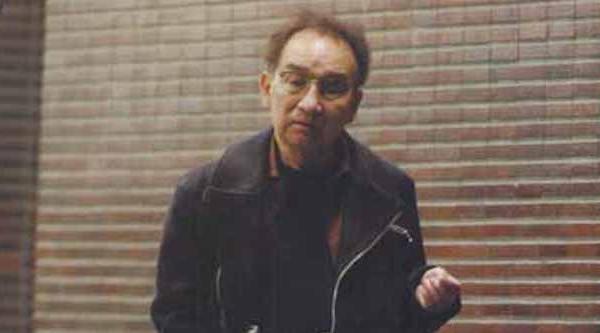 ジャニーズ事務所社長 ジャニー喜多川
