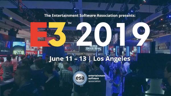 E3_2019.jpg