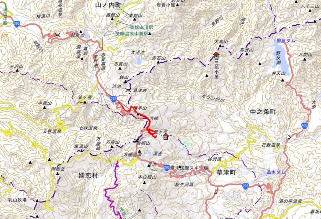 190413-GPS06.jpg