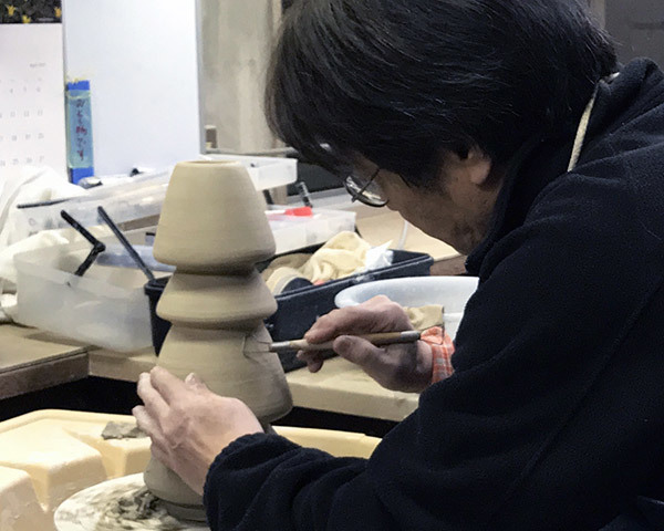 2019_5_27_4段花瓶5