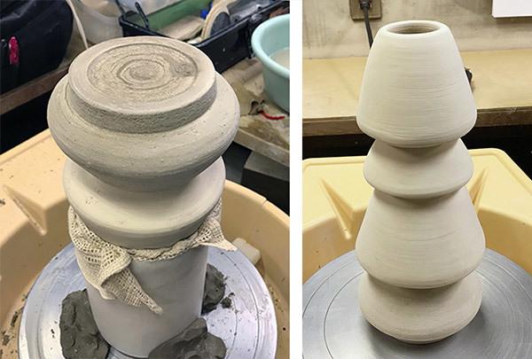 2019_5_27_4段花瓶6