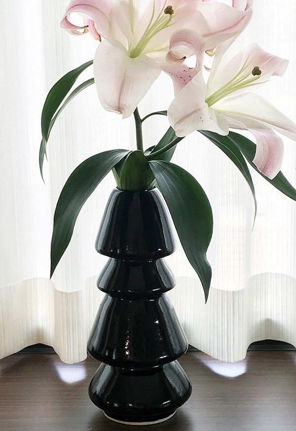 2019_5_27_4段花瓶9