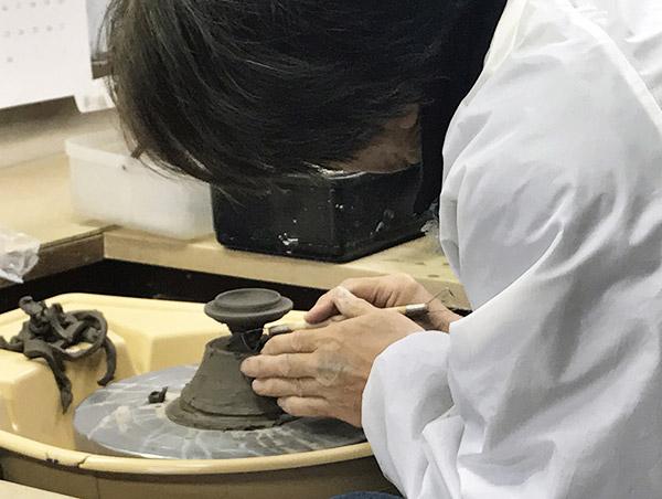 2019_5_27_酸化青磁釉急須5