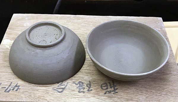 2019_5_27三彩風小皿2