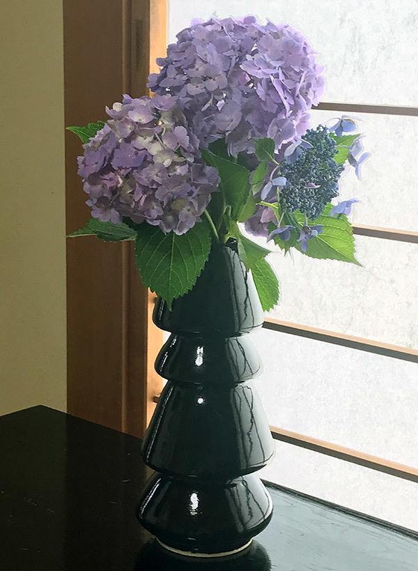 2019_5_27_4段花瓶10