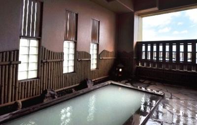 shimoburo.jpg