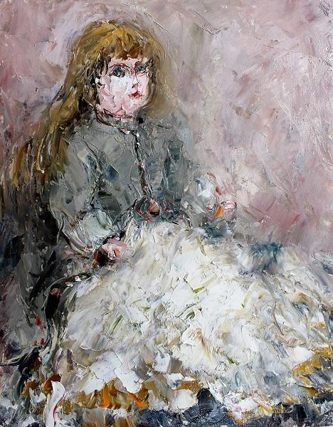 19051601.jpg