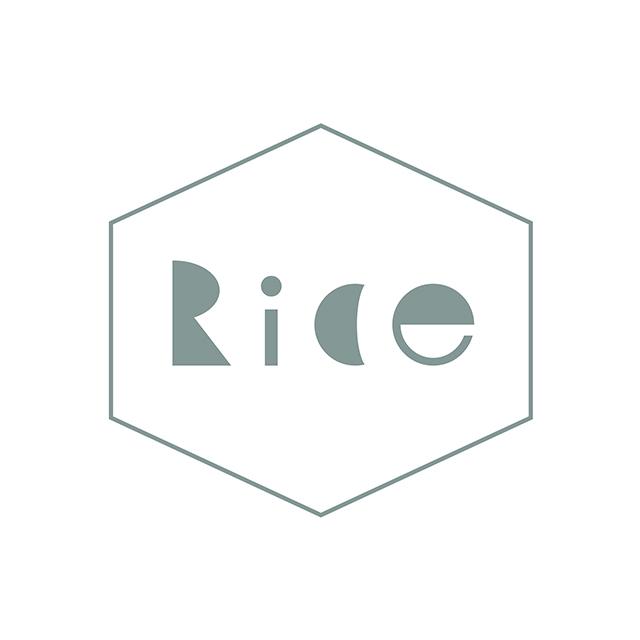 Rice_logoブログ用2