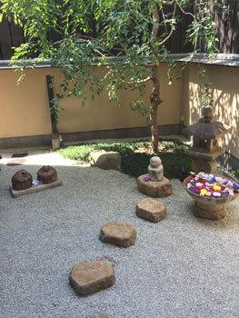 190601 うさぎフェスタ庭