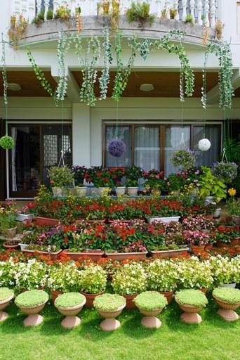 庭園-b DSC08388