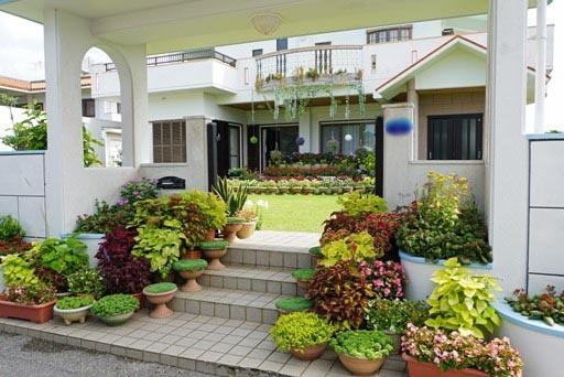 庭園-a DSC08384-z