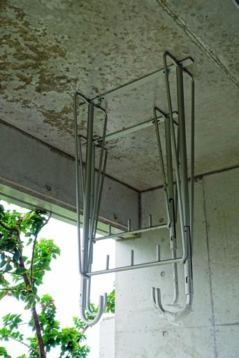 梅雨対策-c DSC00368