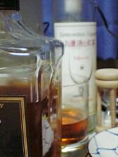 おがのおーがにっくらいふ(★´ひ`★)ゞ-061007_2052 お洒落な紅茶
