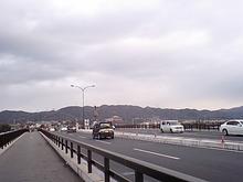 おがのおーがにっくらいふ(★´ひ`★)ゞ-隠元橋 001