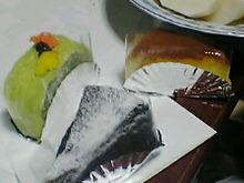 061101_2032 菓子@石山ラボ