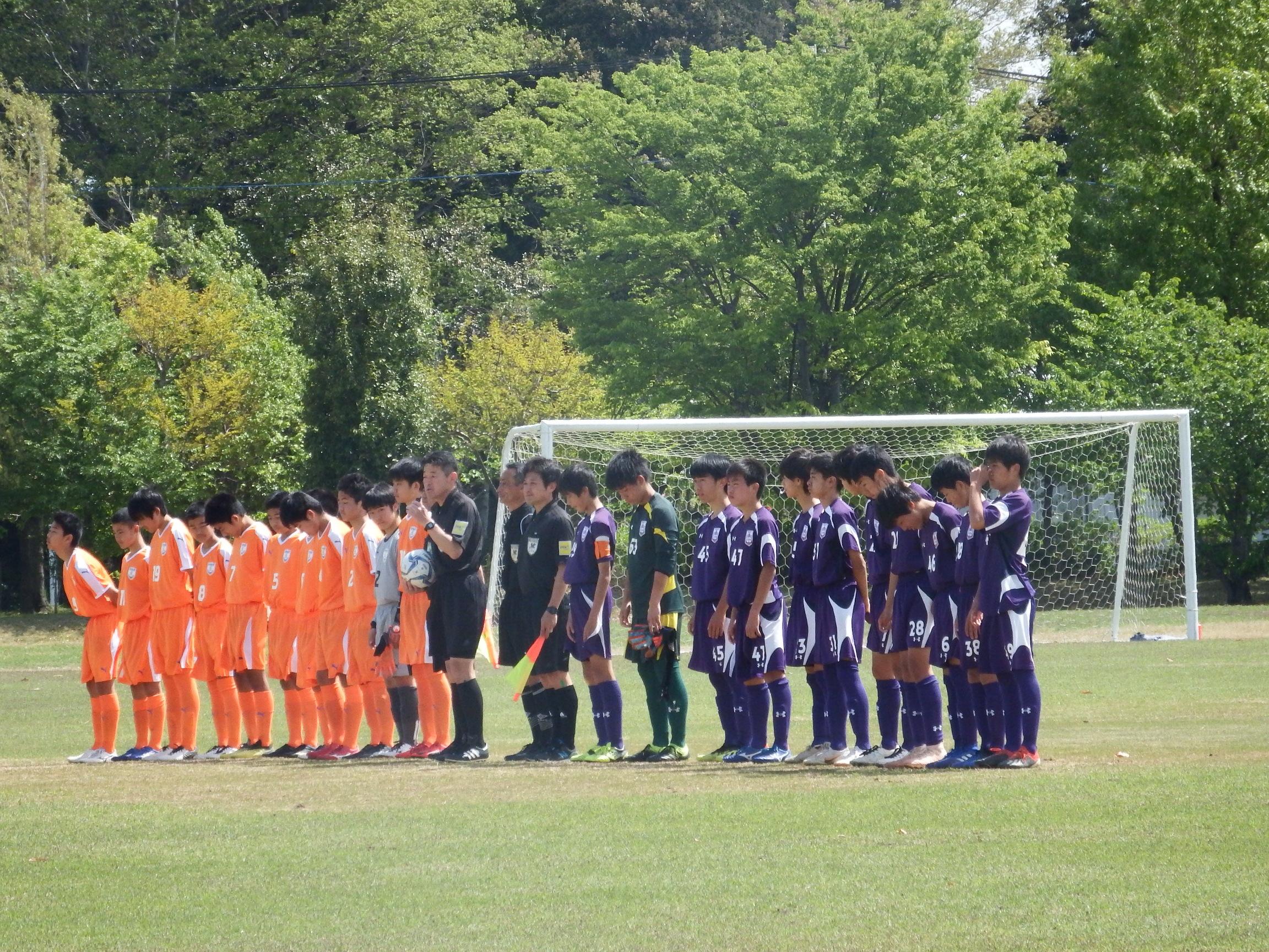 埼玉 サッカー bbs