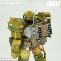 1-144_MSV_MS-06F_14_LeftRearBustup.png
