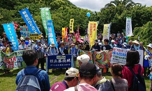 2019_0519平和行進(静岡) (2)s
