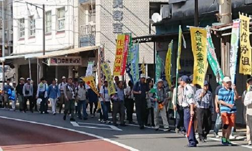2019_0519平和行進(静岡) (5)s