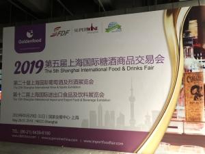 上海2019_1