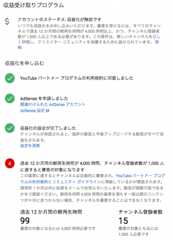 YouTube_収益受け取りプログラム