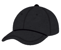 fashion_baseball_cap9_black.png