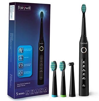 Toothbrush 52